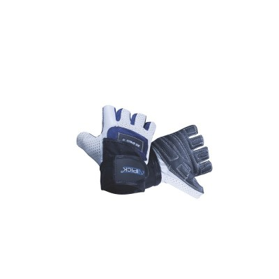 GUANTES FITNESS AT-PRO2