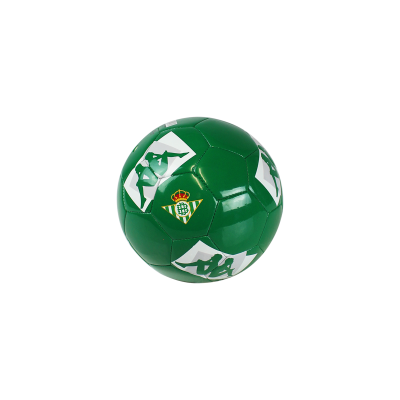 BETIS PLAYER 20.3G BALON 20/21