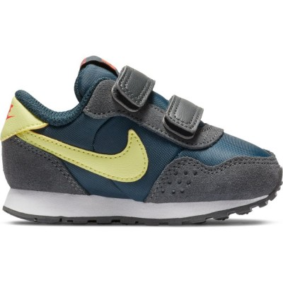 MD VALIANT BABY/TODDLER SHOE