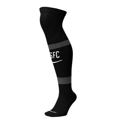 SFC U NK MATCHFIT KNEE MEDIA 1 20/21