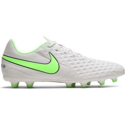 Botas Futbol Nike Legend MG