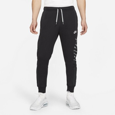 SPORTSWEAR MEN FRENCH TERRY