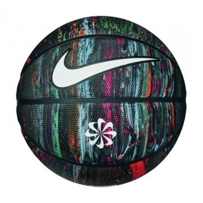 NIKE RECYCLED RUBBER DOMINATE 8P