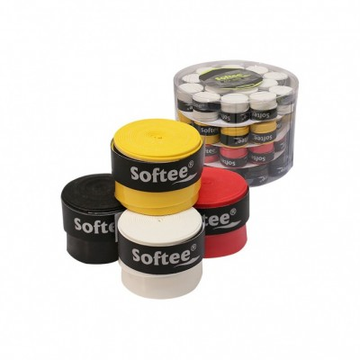 GRIP SOFTEE ADHERE COLORES