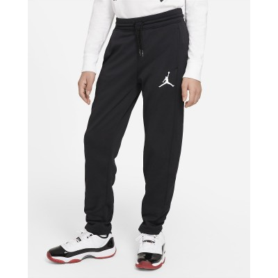 CORE PERFORMANCE THERMA PANT