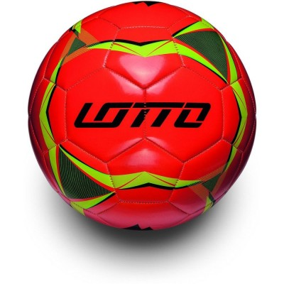Balon Lotto