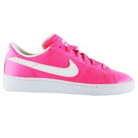 TENNIS CLASSIC (GS) MUJER ROSA