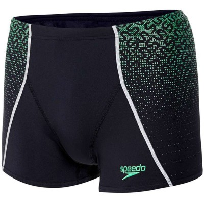 SPEEDOFIT PINNACLE V AQSH BOXER