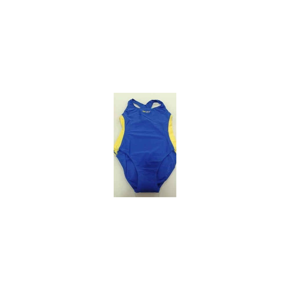 SWIMSUIT SRA.COMPETION