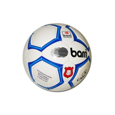 BAL.FT.SL.CANCHA 62 BALON SALA BLANCO