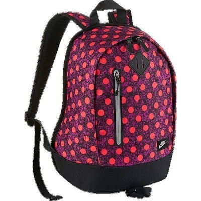 YA CHEYENNE BACKPACK ROSA