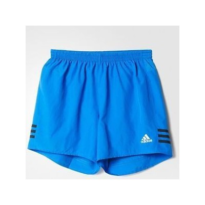 RS 5INCH SHO M SHORT RUN - Adidas