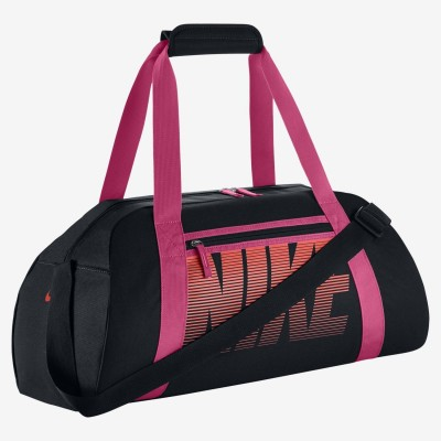 Macuto Nike Gym Club