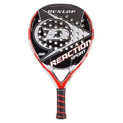 DUNLOP REACTION SPORT G1