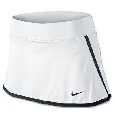 NIKE POWER SKIRT YTH