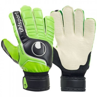 UHLSPORT FANGMASCHINE HARDGROUND AG